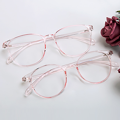 49922f673009 Cheap Glasses Online