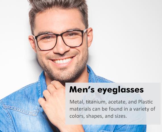 bd97261e5b8 Cheap Glasses Online