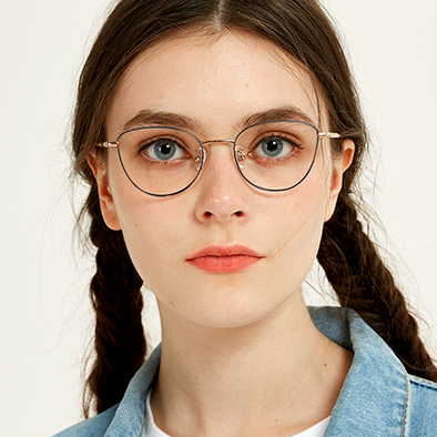 aee1e20c3ff Premium collection. Elegant and attractive frames ...