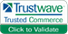 This site is protected by Trustwave's Trusted Commerce program