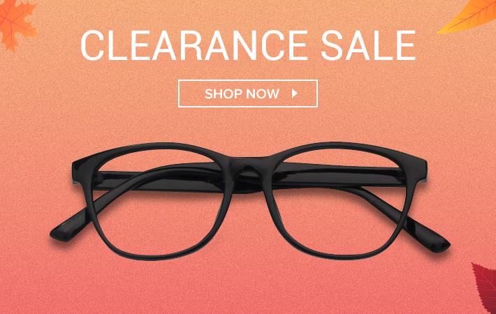 8e3427ed8936 Glasses Online, Prescription Glasses, Eyeglass Frames - GlassesShop