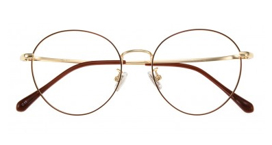 Premium Collection Eyeglasses