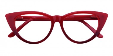 4599e7e6c4cb Cat Eye Glasses Frames