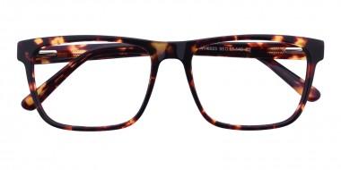 31d6991782a0 Clearance Sale - GlassesShop