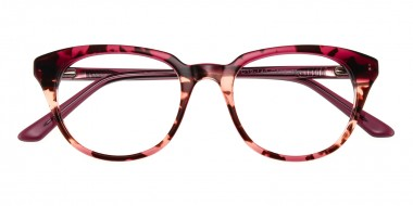 Gill Cat Eye - Floral