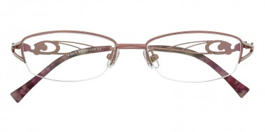 f7c056ccda Reading Glasses Sale