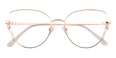 3bdac50c3 Cat Eye Glasses Frames, Cat Eye Prescription Glasses