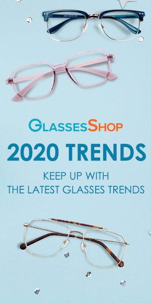 Glassesshop.com, Inc.